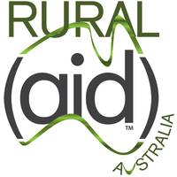 NRL Rural Aid Experience - Melbourne Storm Second Home Final